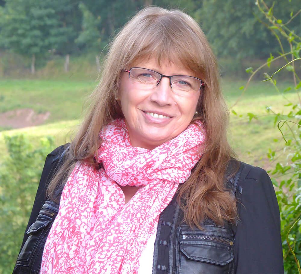 Portrait Martina Altenhövel - Gesundheitsmagenet.de - Naturheilpraxis Martina Altenhövel 1000px breit