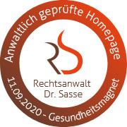 siegel-gesundheitsmagnet-11_09.2020